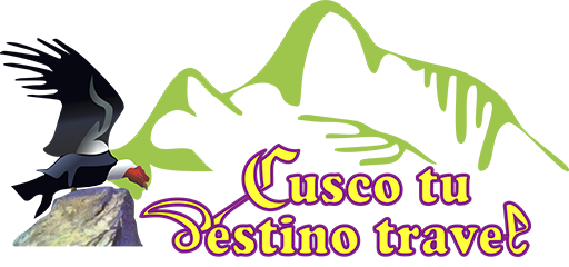 Cusco-Tu-Destino-Travel-Logo