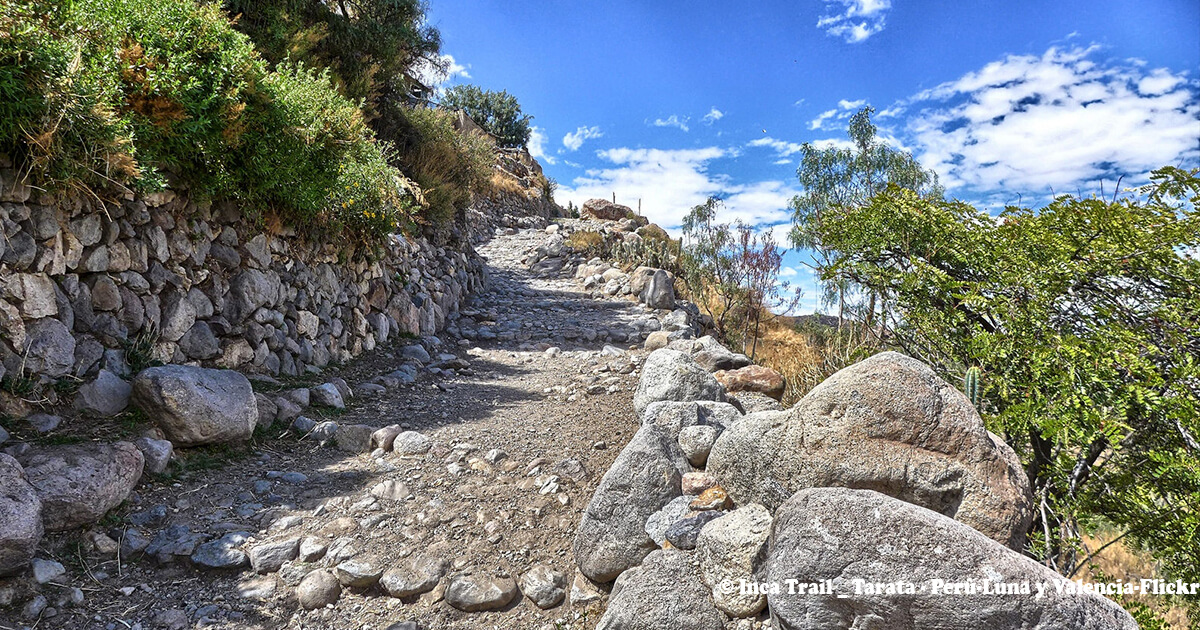 inca-trail-4-days