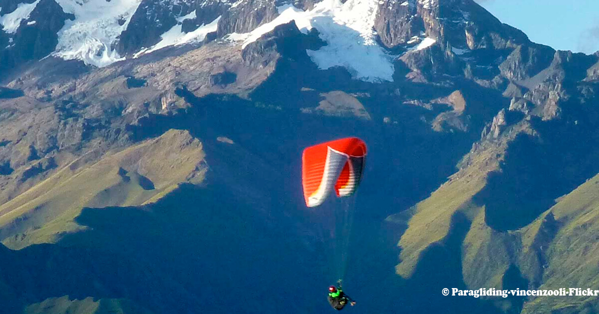 paragliding-full-day