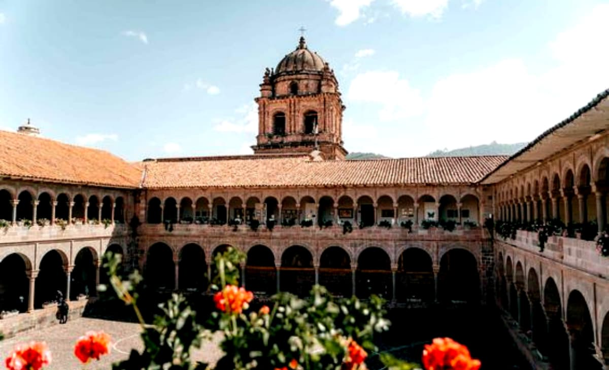 City-Tour-Cusco-Full-Day