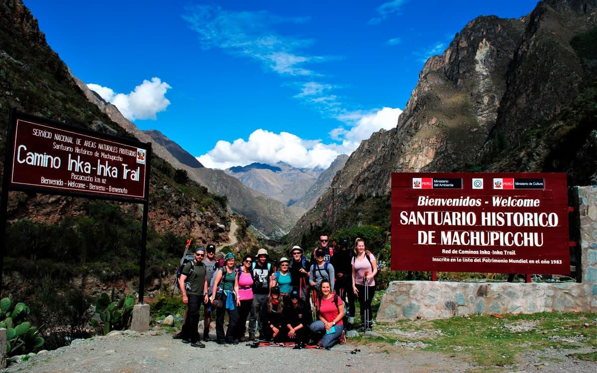 Camino-Inca-a-Machu-Picchu