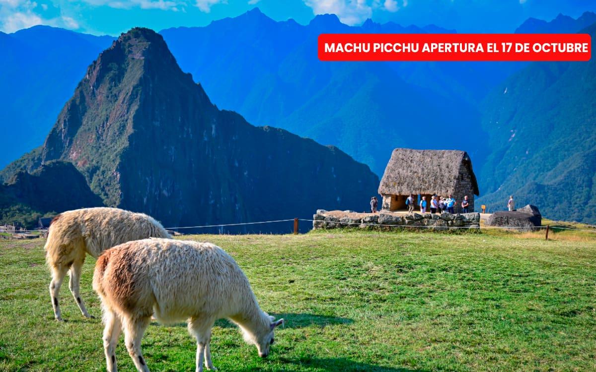 Apertura-de-Machu-Picchu-Peru-2020