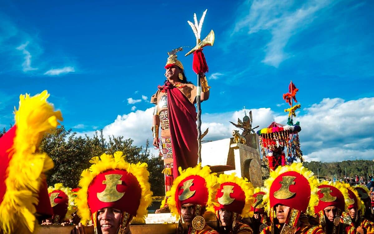 Inti-Raymi-Peru-en-2021