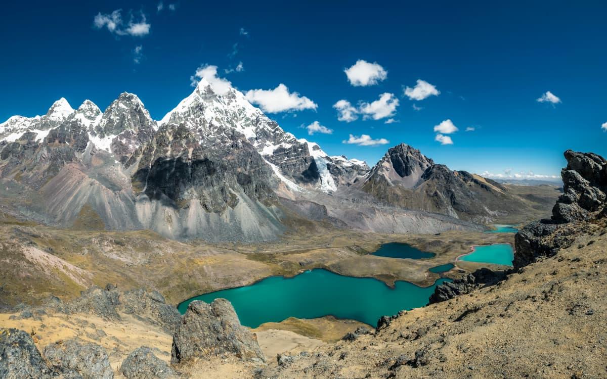 7-Lagunas-Cusco