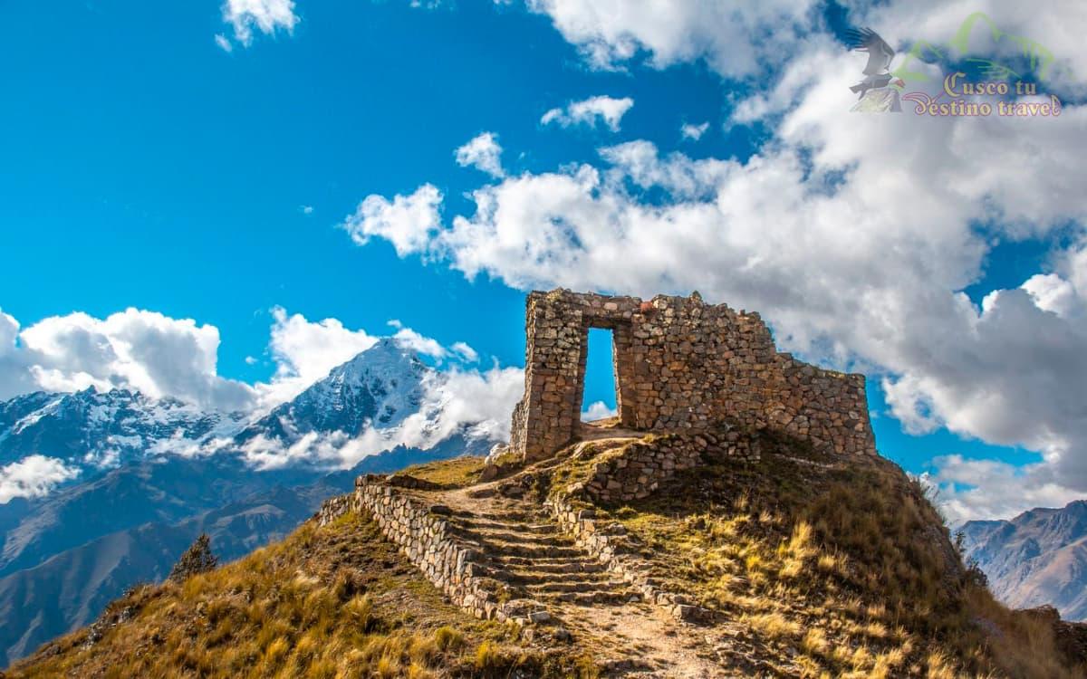 Cantera-Inca-Cachicata-Tour
