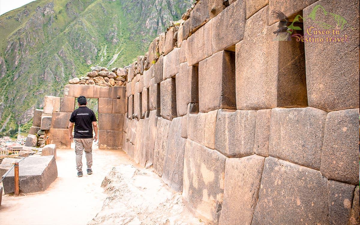 Descubriendo-Machu-Picchu-6-Días