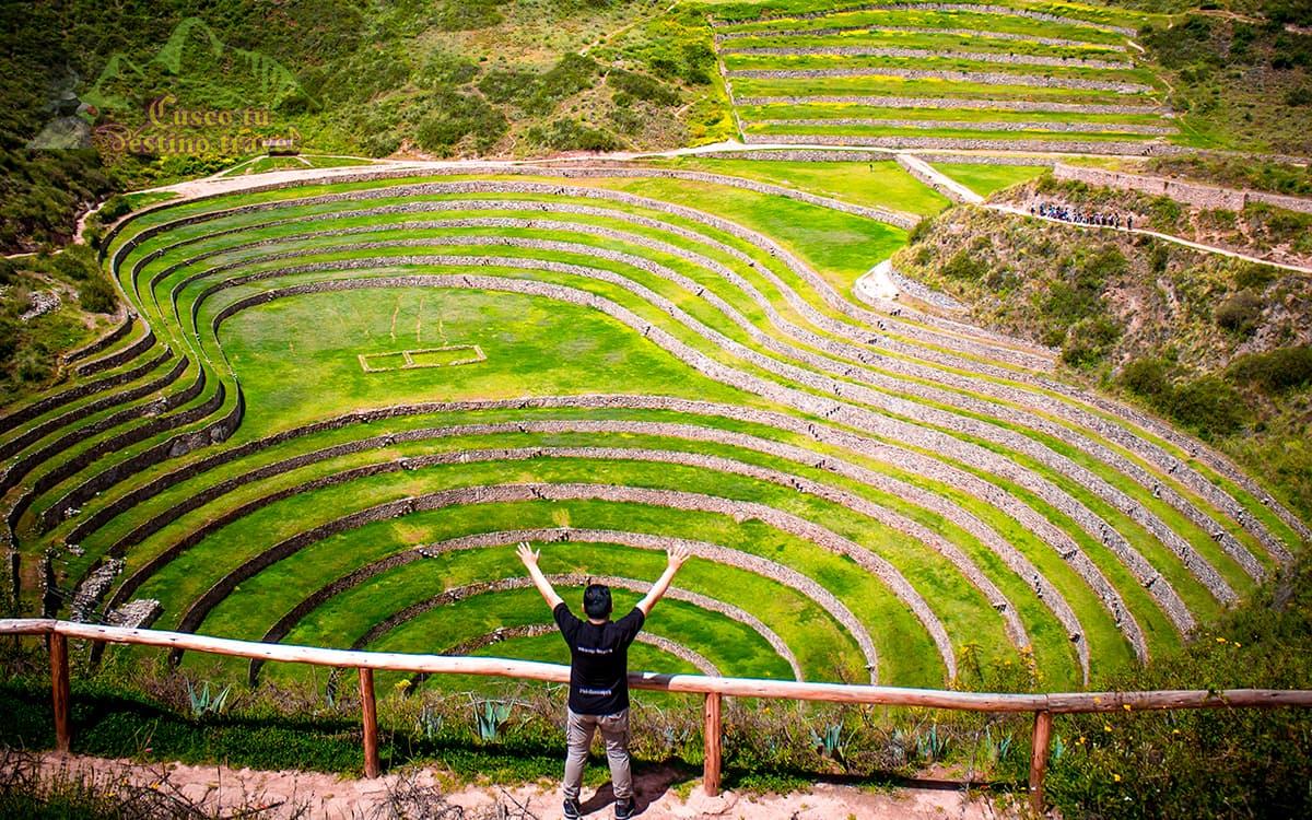 Explorando-Machu-Picchu-6-Dias