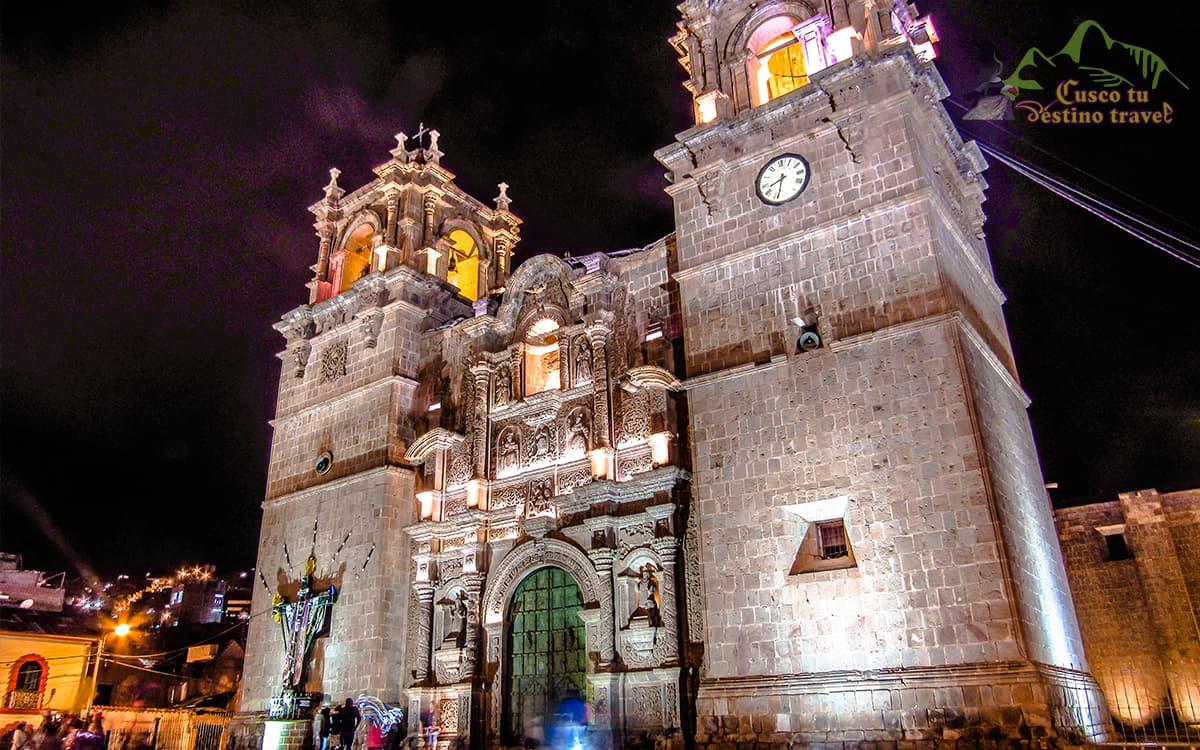 Paquete-Sur-del-Peru-7-Dias