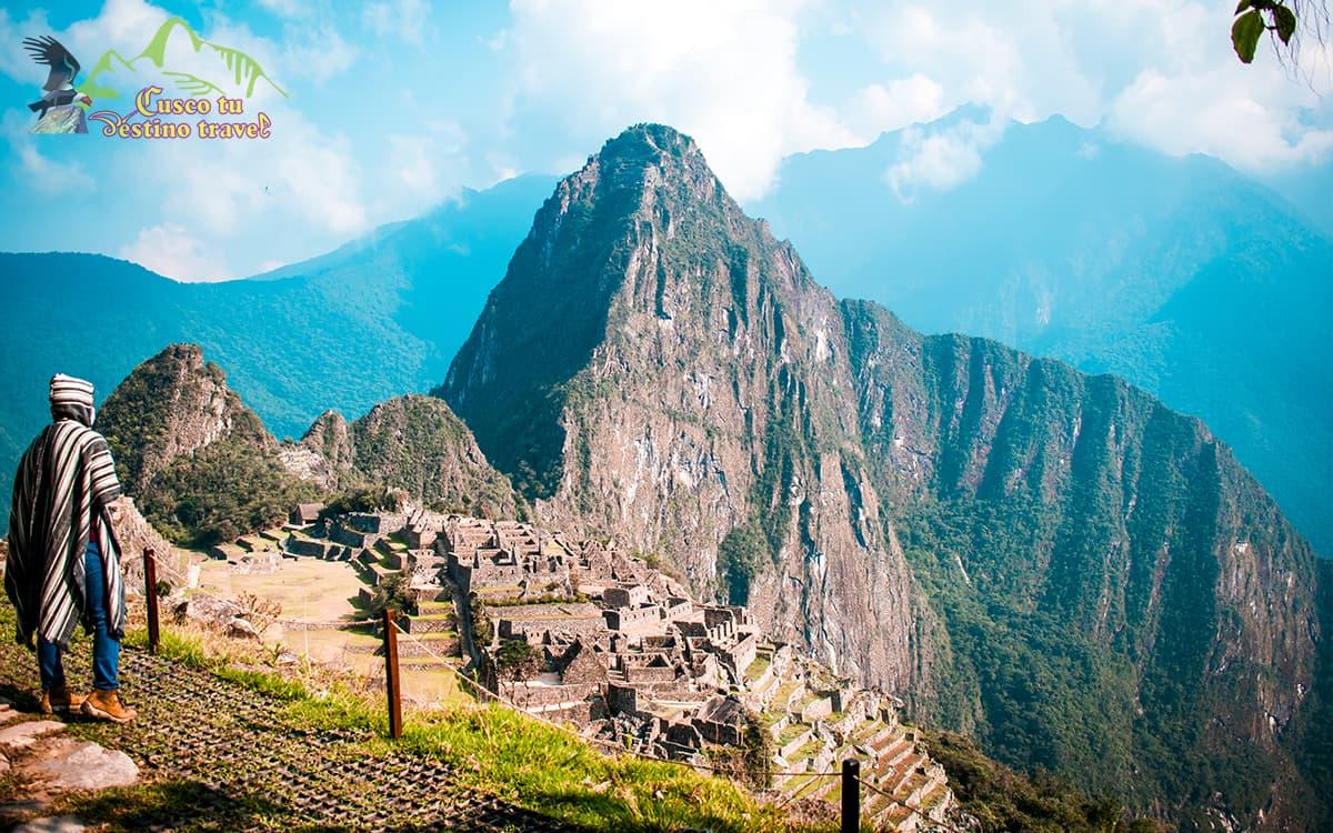 Paquete-a-Machu-Picchu-3-Dias