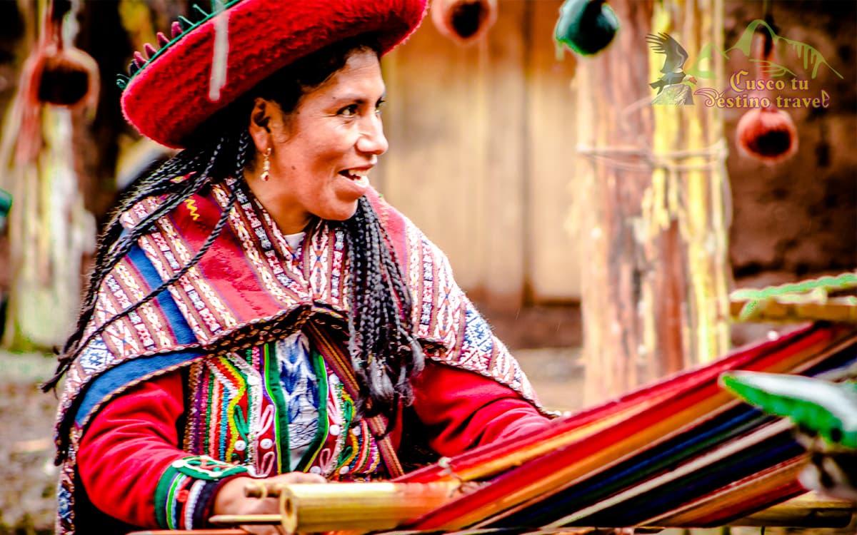 Paquete-a-Machu-Picchu-5-Días