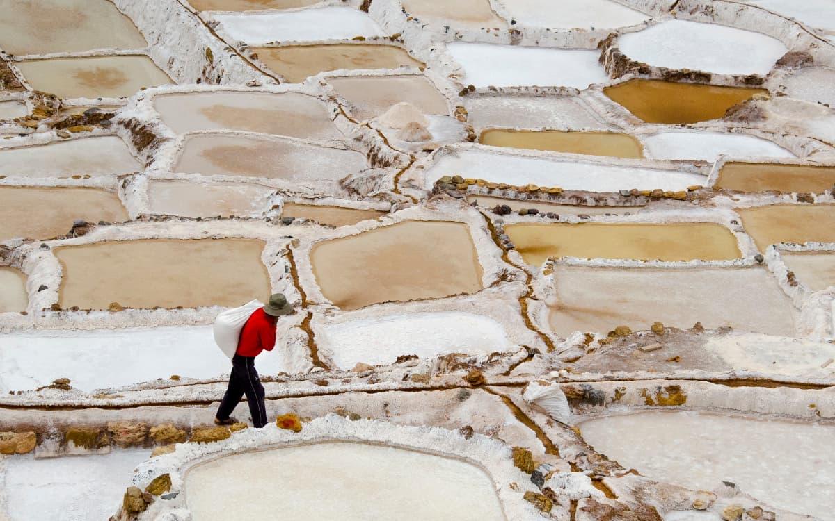 Salineras-de-Maras-Cusco-Peru