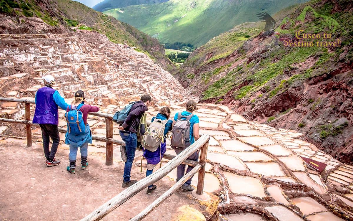 Tour-Machu-Picchu-Peru-5-Dias