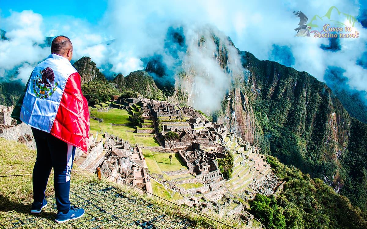 Tour-a-Machu-Picchu-7-Dias-Peru