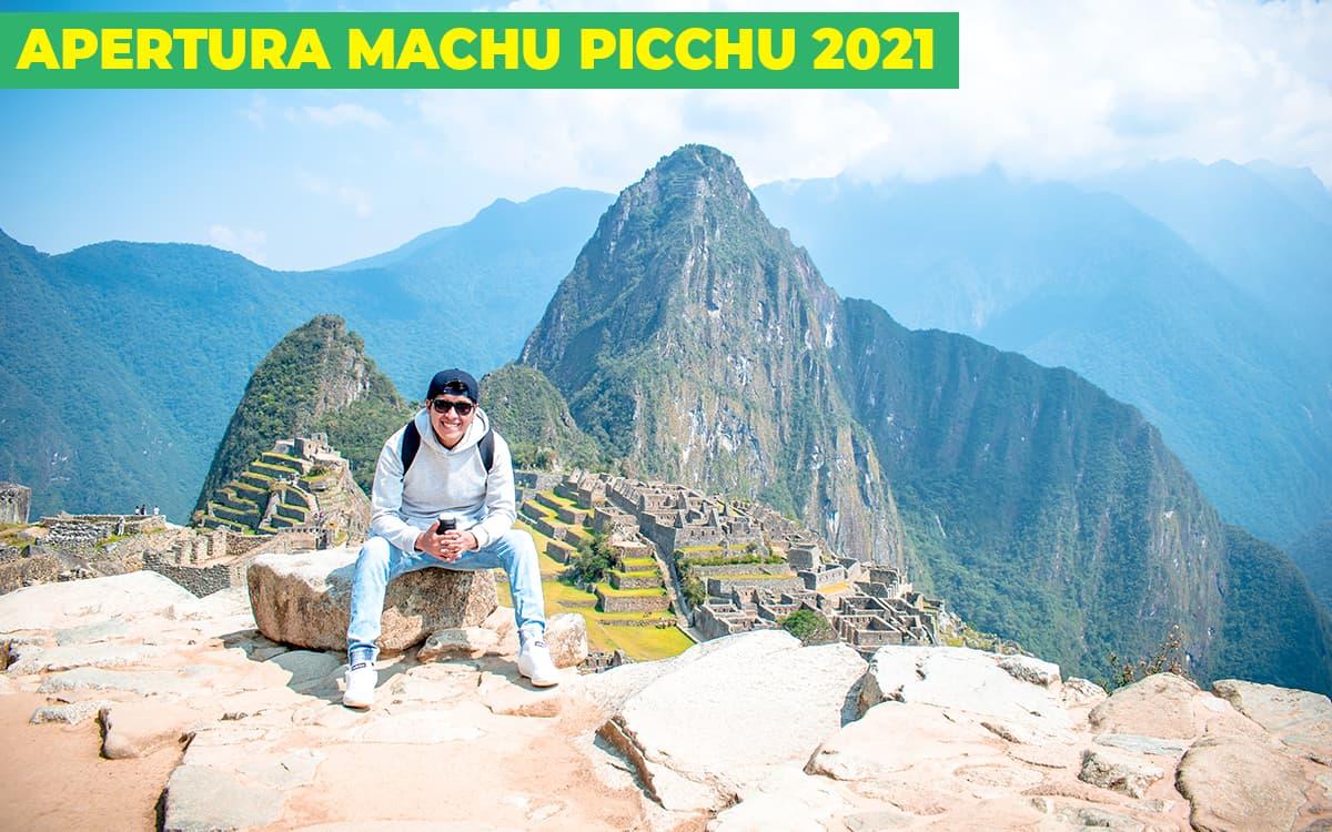 Apertura-Machu-Picchu-2021