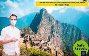 Actualizaciones-antes-de-viajar-a-Peru