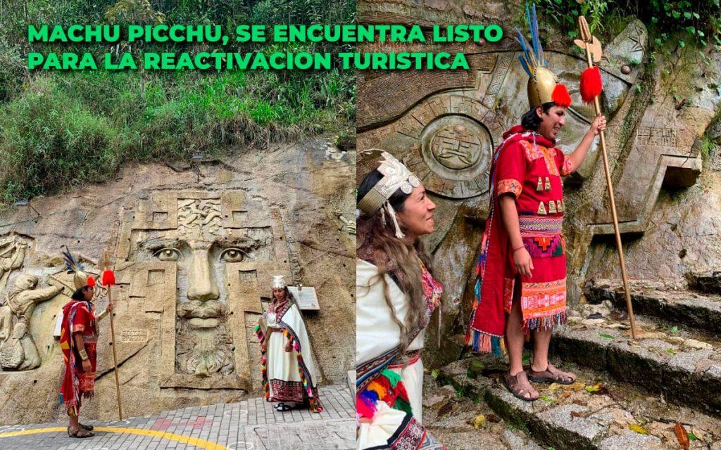 Machupicchu-Reactivacion-Turistica